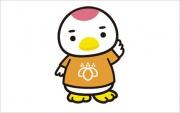 mascot_tsurumin.jpg