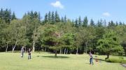 1日目⑥芝生で遊ぶ.jpg