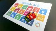 SDGsの17個のゴール_1.jpg