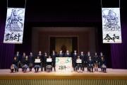 20201120_弁論大会_0305.JPG