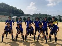7_17選手権1回戦vs白山.JPG